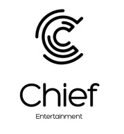 Chief Entertainment